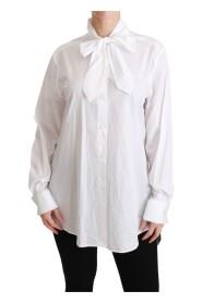 Polo z długim rękawem bluzki koszula