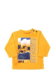 T05K24 crew-neck sweatshirt