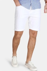Only & Sons PLY Col PK 2439 Shorts White