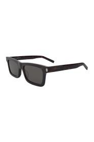 18ML43L0A Sunglasses