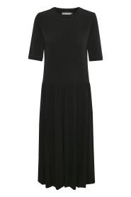 BenIW Dress