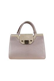 Medium Riley handbag