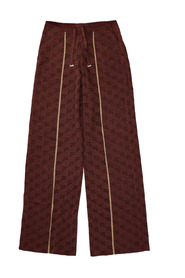 Fylla Knitted Pants