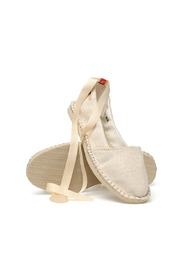 ESPADRILLAS ORIGIN SHINE 4139288 121