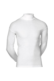 Jbs Turtleneck Skjorte