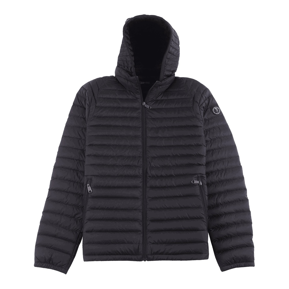 Colby  Outerwear jacket