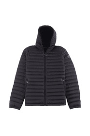 Colby Outerwear jack