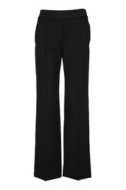 Trousers 2045400202