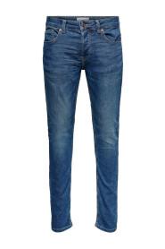 Onsloom Jog Pk 8472 Noos Freewear Jeans