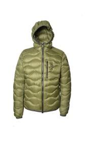 Jacket WBLUCO3080 647