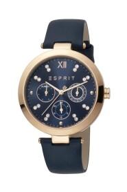 ES1L213L0035 Florine  Watch
