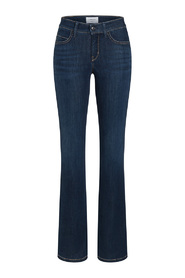 parla flared 9164 0047 jeans