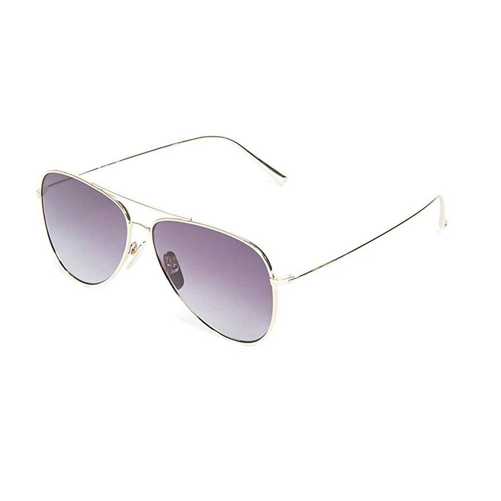Sunglasses - GG2124