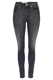 Pantalone Iris Bukser