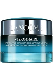 Visionary Cream SPF20 50ml