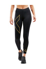 MCS run comp Tights