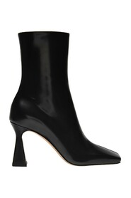 Isa Ankle Boots