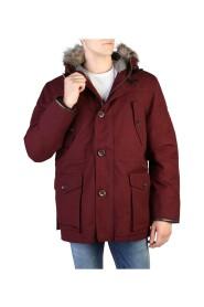 jacket - HM402405
