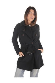 CITY TRENCH LADY JACKET