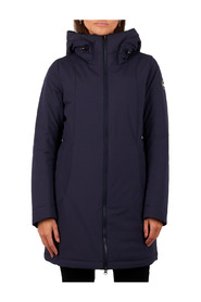 Colmar Softshell Down Strongest Navy