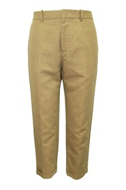 Pants -Pre Owned Condition Very Good IT44