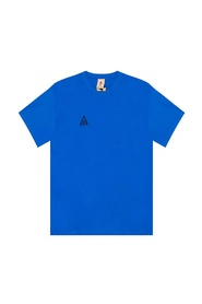 'ACG' T-shirt with logo