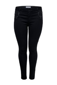 Skinny fit jeans Caraugusta