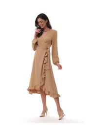Długa sukienka SIENNA