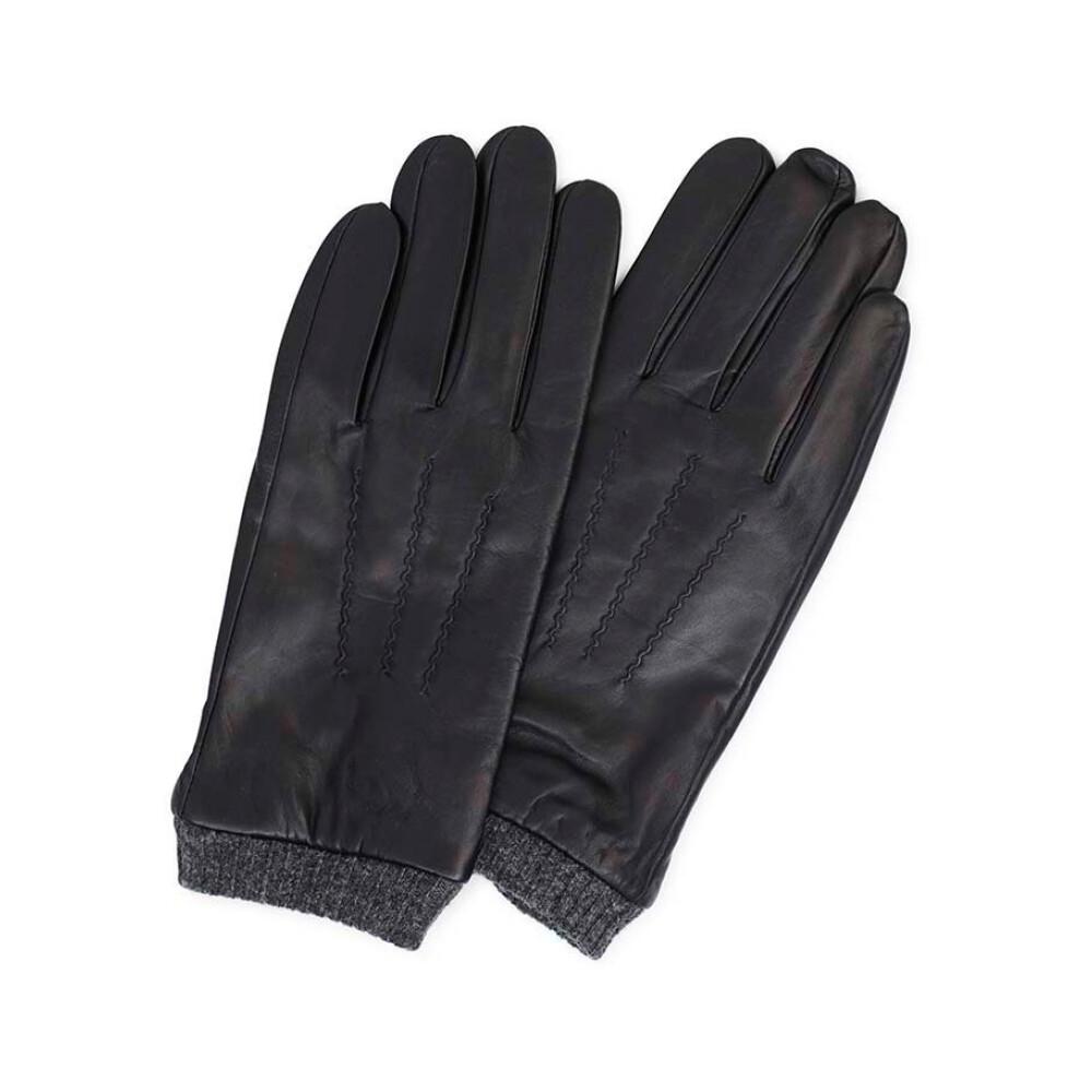 Markberg Louis herre handske