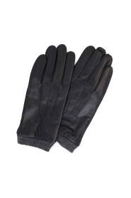 Louis herre handske