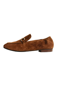 2514 loafers