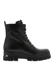 Boots 0029