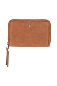 Wallet Small Nature