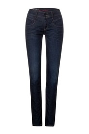 Jeans A373465