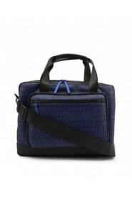 bag E2APME81005C