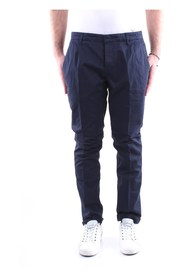 UP517AS0049PT3 trousers