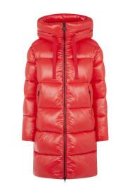 Coat D45510W