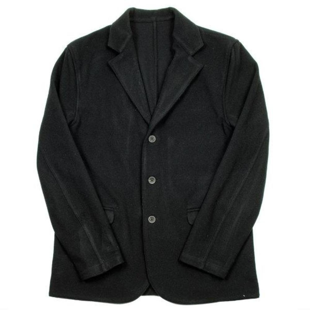 Archive blazer soft wool