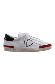 shoes leather trainers sneakers
