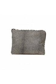 Striper Cala & Jade Cala & Jade Batu S - Sebra Accessories