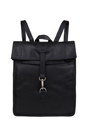 Backpack Doral 15 inch