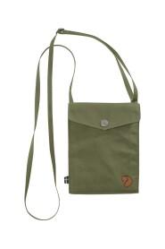 Pocket Bag w / mobile phone pocket