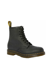 11822003 boots