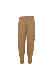 Miller Pants