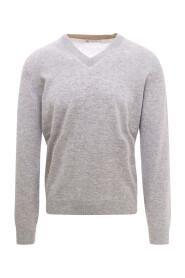 Knitwear M2Q00162