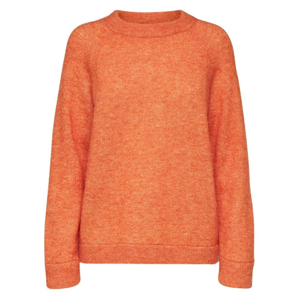 Knitted Pullover Classic -