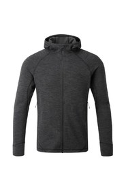 Nexus Fleece Jakke Herre