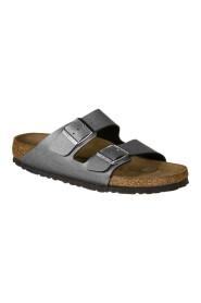 Arizona Sandalers