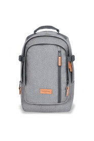 Backpack 15T 26L