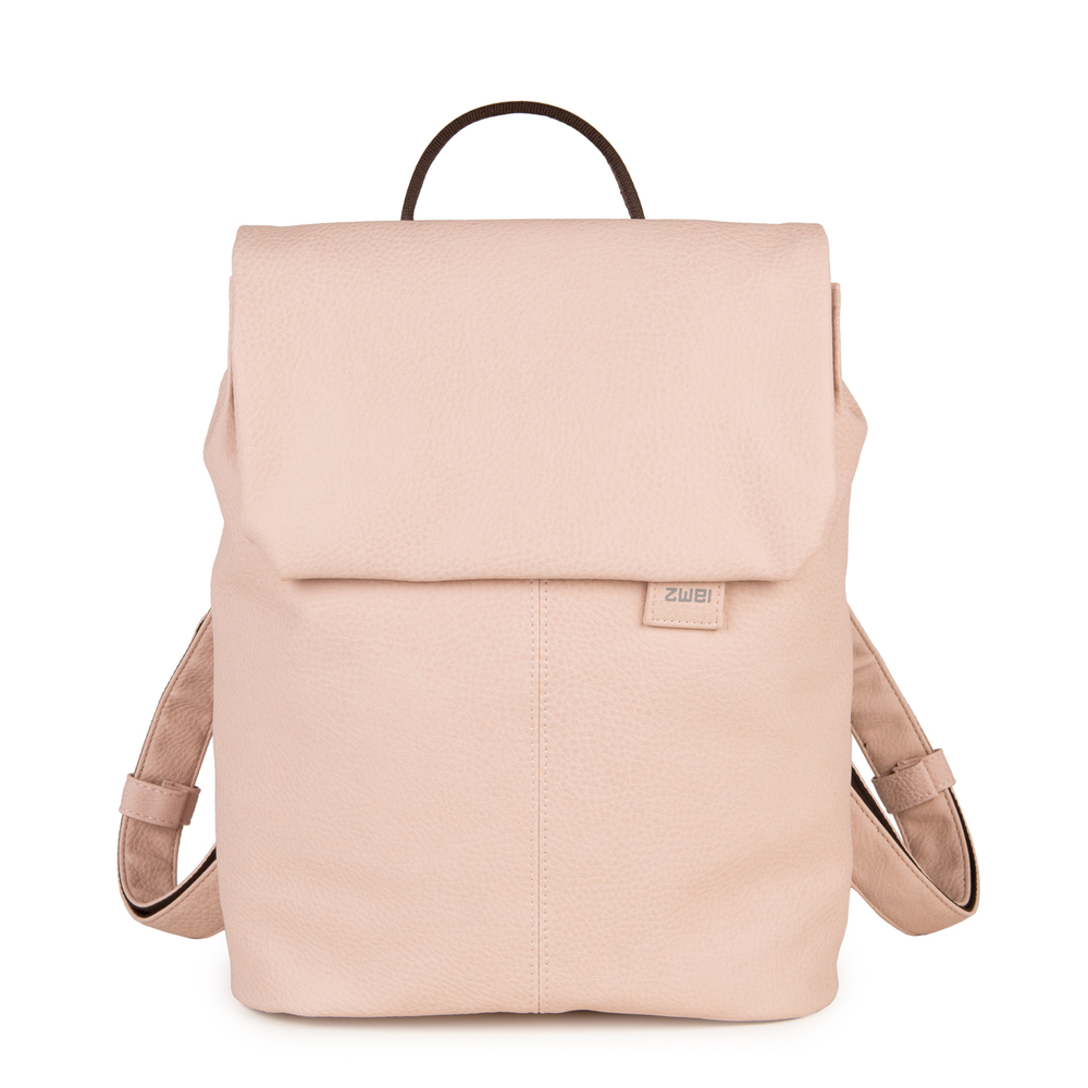 Mademoiselle Backpack Nude